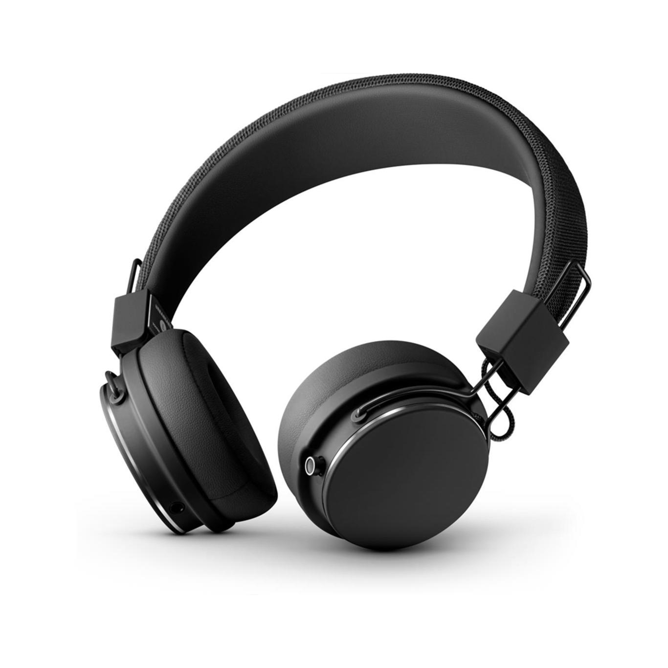 Produkter - Trinax Demo Webshop 898e2c9a82